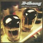 B-Thong : From Strength To CD (1997) Highly Rated eBay Seller Great Prices