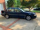 2000 Volvo S70 BLU Volvo for $7200 dollars