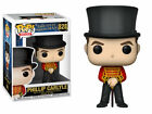 Funko Pop The Greatest Showman Figures 16