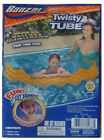 BANZAI Inflatable Twisty Tube