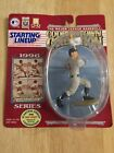 Harmon Killebrew Starting Lineup Cooperstown Collection Original Package MIP MOC