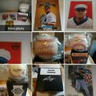 2015 National Sports Collectors Convention Guide, Exclusive Cards & More 85