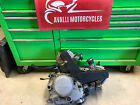 02 03 04 05 06 DUCATI MONSTER 620 600 M600 M620 COMPLETE ENGINE MOTOR TESTED