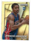 2014-15 NBA Rookie Card Collecting Guide 64
