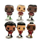 Ultimate Funko Pop Football Soccer Figures Gallery and Checklist 51