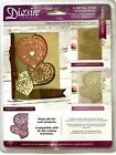 Stampin Up STAMP SETS all NEW and retired flowers alligator