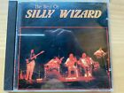 The Best of Silly Wizard by Silly Wizard (CD, Shanachie)