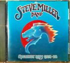 Greatest Hits 1974-78 by Steve Miller (Guitar)/Steve Miller Band (Guitar)...