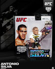 Round 5 MMA Ultimate Collector Figures Guide 113