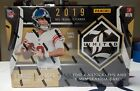 2019 Panini Limited Football Factory Sealed Hobby Box New and Sealed