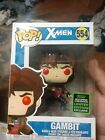 Ultimate Funko Pop X-Men Figures Gallery and Checklist 94
