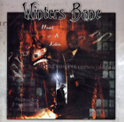 WINTERS BANE-HEART OF A KILLER (ARG) CD NEW