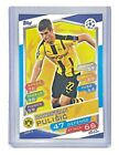 2016-17 Topps UEFA Champions League Match Attax Cards 19