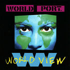 World Port : World View CD Value Guaranteed from eBay's biggest seller!