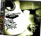 Godsmack - The Other Side CD (2004 Universal)