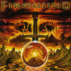 Firewind : Between Heaven and Hell CD Highly Rated eBay Seller Great Prices