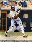 Frank Thomas Rookie Cards and Autograph Memorabilia Guide 34