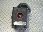 NEW PARKER 308 9113 137 HYDRAULIC PUMP PGP020 PGM020