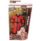 WWE ELITE Collection Series 22 TENSAI 6 inch action figure w Entrance Robe MIB