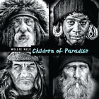 Willie Nile : Children of Paradise CD (2018) Incredible Value and Free Shipping!