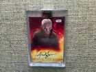 2019 Topps Star Wars Stellar Signatures Trading Cards 14