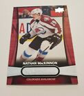 2013-14 Upper Deck Overtime Hockey Cards 23