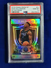2018 Leaf Greatest Hits Basketball Cards 18