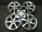 2005 2014 Subaru Outback 17 Wheels Factory OE 5X100 1998 2018 Forester ALSO R
