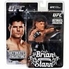 Round 5 MMA Ultimate Collector Figures Guide 117