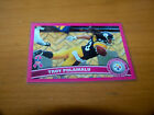 Pink Panther: Elusive Cam Newton Leads Pink 2011 Topps Football Set 30