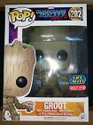 Ultimate Funko Pop Guardians of the Galaxy Figures Gallery and Checklist 99