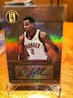 Pay Dirt! 2012-13 Panini Gold Standard Basketball Mother Lode Autographs Guide 60