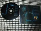 Ginuwine – None Of Ur Friends Business Label: Epic – BSK 43724 Promo CD Single