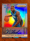 Victor Oladipo Rookie Card Checklist and Guide 30