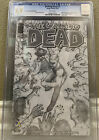 2011 Cryptozoic The Walking Dead Trading Cards 57
