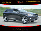 2017 Volvo XC60 T5 for $500 dollars