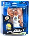 2015 McFarlane Golden State Warriors Champions NBA Sports Picks Figures 21