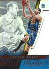 2015 NBA Finals Collecting Guide - Cleveland Cavaliers vs. Golden State Warriors 14