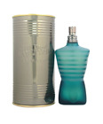 Le Male by Jean Paul Gaultier JPG Cologne for Men 4.2 oz Brand New In a Box