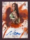 2018 Topps WWE Undisputed Wrestling Cards 27