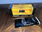 1969 Dodge Charger RT 1 18 Scale Diecast Model By American Muscle