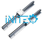 Sbr 16 20 Sbr16 Sbr20 Linear Guide Rail Fully Supported Rod 300mm - 1000mm 500mm
