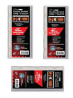 Ultra Pro Magnetic Booklet Cases 20