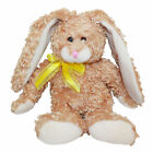 Ty Beanie Baby Harrison - MWMT (Bunny 2004) Easter