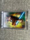 2018 Topps Star Wars Galaxy Trading Cards 15