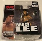 Round 5 MMA Ultimate Collector Figures Guide 3