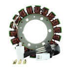 Stator For Ducati Superbike 749 & 999 / 1098 / 1198 R S 2003-2011 | # 26420172A