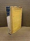 The History of California The American Period Robert Glass Cleland 1922