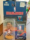 RARE SCOTTIE PIPPEN HEADLINERS FIGURE