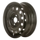CPP Replacement Wheel STL07001U for Saturn SC SC1 SC2 SL SL1 SL2 SW1 SW2